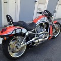 Harley-Screamin-Eagle-VROD