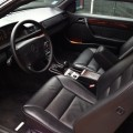 Mercedes-200e-Cabrio-Hard-Top-interni