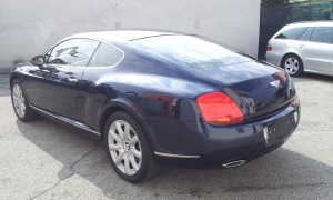 Bentley-Continental-GT-6.0-biturbo-cerchi
