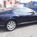 Bentley-Continental-GT-6.0-biturbo-laterale