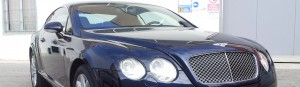 Bentley-Continental-GT-6.0-biturbo-top