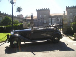 MERCEDES-BENZ-170-S-laterale